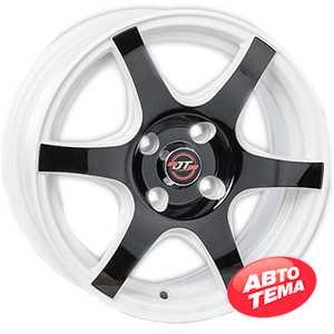 Купить JT 1518 W4BD R14 W6 PCD4x98 ET38 DIA58.6
