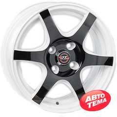 JT 1518 W4BD - Интернет магазин шин и дисков по минимальным ценам с доставкой по Украине TyreSale.com.ua
