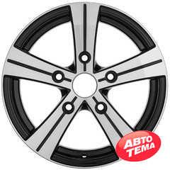 DAWNING 222 MS - Интернет магазин шин и дисков по минимальным ценам с доставкой по Украине TyreSale.com.ua