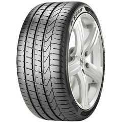 Купить Летняя шина PIRELLI P Zero 295/30R18 94Y