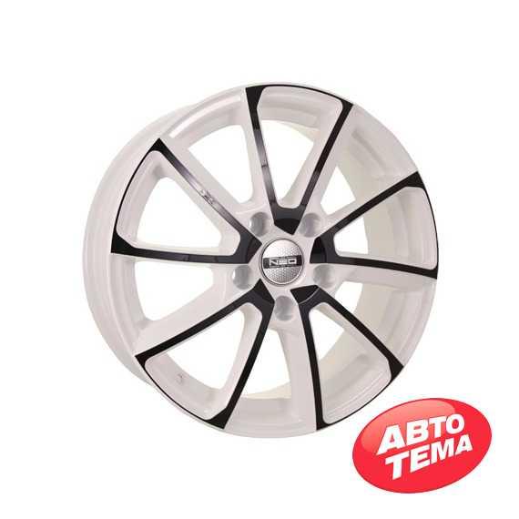 TECHLINE 648 WB - Интернет магазин шин и дисков по минимальным ценам с доставкой по Украине TyreSale.com.ua