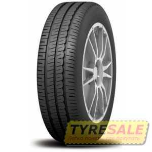 Купить Летняя шина INFINITY Eco Vantage 215/65R16C 109/107R