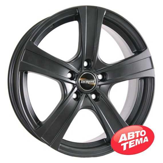 TECHLINE 619 BLM - Интернет магазин шин и дисков по минимальным ценам с доставкой по Украине TyreSale.com.ua