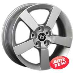 Купить REPLAY HND 50 S R17 W6.5 PCD5x114.3 ET35 DIA67.1