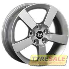REPLAY HND 50 S - Интернет магазин шин и дисков по минимальным ценам с доставкой по Украине TyreSale.com.ua