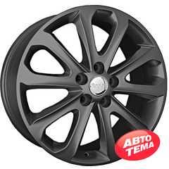 REPLAY LR49 GM - Интернет магазин шин и дисков по минимальным ценам с доставкой по Украине TyreSale.com.ua