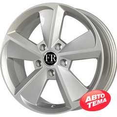 REPLICA Audi D5113 S - Интернет магазин шин и дисков по минимальным ценам с доставкой по Украине TyreSale.com.ua