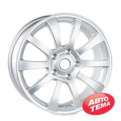 REPLICA Audi JT 1098 S - Интернет магазин шин и дисков по минимальным ценам с доставкой по Украине TyreSale.com.ua