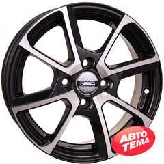 TECHLINE 438 GRD - Интернет магазин шин и дисков по минимальным ценам с доставкой по Украине TyreSale.com.ua
