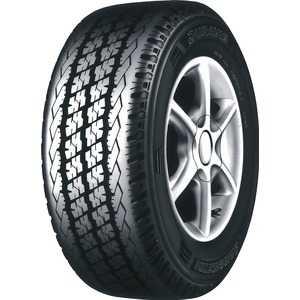Купить Летняя шина BRIDGESTONE Duravis R630 205/65R16C 107/105R