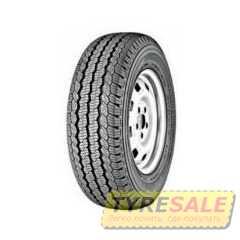 Всесезонная шина CONTINENTAL Vanco FS - Интернет магазин шин и дисков по минимальным ценам с доставкой по Украине TyreSale.com.ua