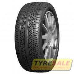Летняя шина EVERGREEN EU72 - Интернет магазин шин и дисков по минимальным ценам с доставкой по Украине TyreSale.com.ua