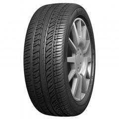 Купить Летняя шина EVERGREEN EU72 205/50R16 87W