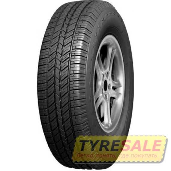Летняя шина EVERGREEN ES82 - Интернет магазин шин и дисков по минимальным ценам с доставкой по Украине TyreSale.com.ua