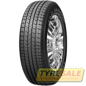 Купить Летняя шина NEXEN Roadian 541 235/75R16 108H