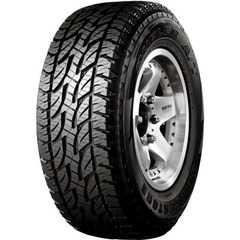 Купить Летняя шина BRIDGESTONE Dueler A/T 694 225/75R16 103S