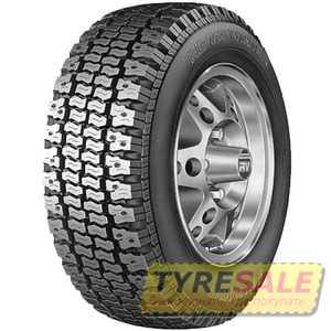 Купить Зимняя шина BRIDGESTONE RD-713 Winter 195/70R15C 104/102Q