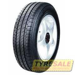 Купить Летняя шина FEDERAL SS 657 205/60R15 91H
