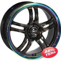AD SG31 (MBTR) - Интернет магазин шин и дисков по минимальным ценам с доставкой по Украине TyreSale.com.ua