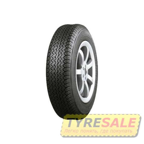 Летняя шина ROSAVA М-145 - Интернет магазин шин и дисков по минимальным ценам с доставкой по Украине TyreSale.com.ua