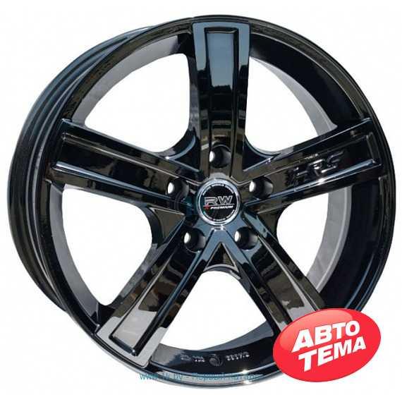 RW (RACING WHEELS) H-412 IMP/CB - Интернет магазин шин и дисков по минимальным ценам с доставкой по Украине TyreSale.com.ua