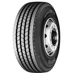 FALKEN RI 117 - Интернет магазин шин и дисков по минимальным ценам с доставкой по Украине TyreSale.com.ua