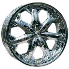 RW (RACING WHEELS) H-378 C - Интернет магазин шин и дисков по минимальным ценам с доставкой по Украине TyreSale.com.ua