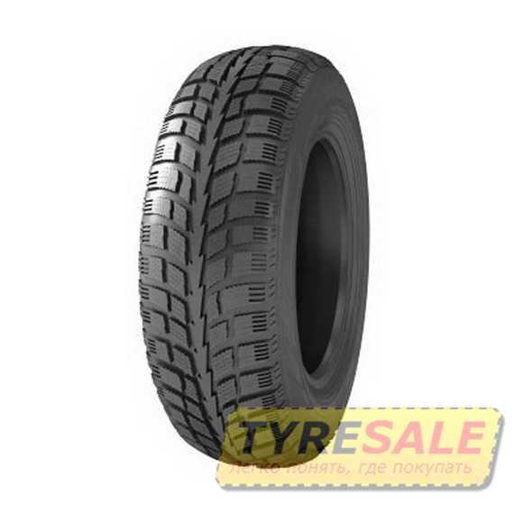 Зимняя шина SATOYA Samurai - Интернет магазин шин и дисков по минимальным ценам с доставкой по Украине TyreSale.com.ua