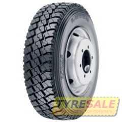 LASSA LC/T - Интернет магазин шин и дисков по минимальным ценам с доставкой по Украине TyreSale.com.ua