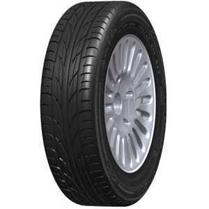 Купить Летняя шина AMTEL Planet FT-501 225/55R16 95V