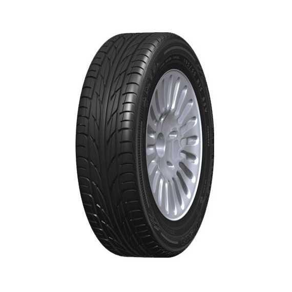 Летняя шина AMTEL Planet FT-501 - Интернет магазин шин и дисков по минимальным ценам с доставкой по Украине TyreSale.com.ua