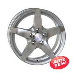 ALEKS 5556 SF MS 2 - Интернет магазин шин и дисков по минимальным ценам с доставкой по Украине TyreSale.com.ua