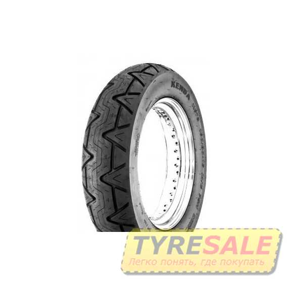 KENDA K673 KRUZ - Интернет магазин шин и дисков по минимальным ценам с доставкой по Украине TyreSale.com.ua