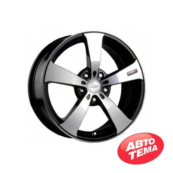 RW (RACING WHEELS) H-419 IMP-CB - Интернет магазин шин и дисков по минимальным ценам с доставкой по Украине TyreSale.com.ua