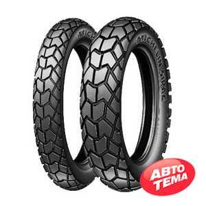 Купить Летняя шина MICHELIN Sirac 130/80 R17 65T TL/TT