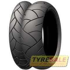 MICHELIN Pilot Sporty - Интернет магазин шин и дисков по минимальным ценам с доставкой по Украине TyreSale.com.ua