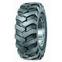 Индустриальная шина MITAS EM-20 - Интернет магазин шин и дисков по минимальным ценам с доставкой по Украине TyreSale.com.ua
