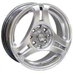 RW (RACING WHEELS) 345 HS - Интернет магазин шин и дисков по минимальным ценам с доставкой по Украине TyreSale.com.ua
