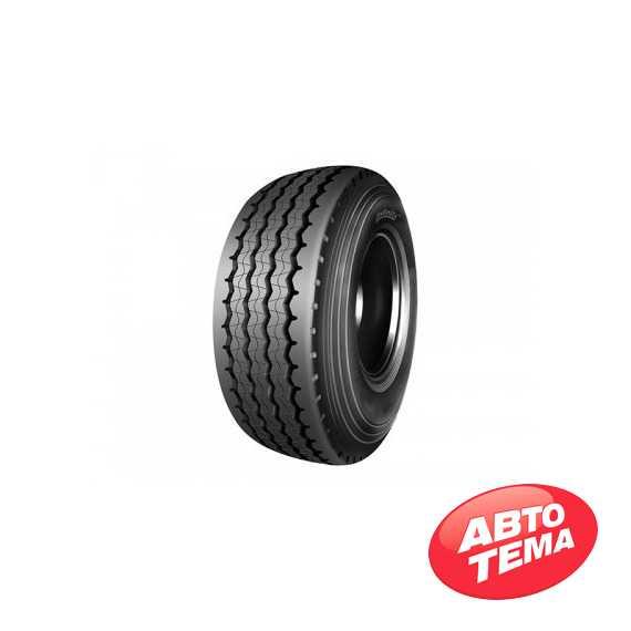 INFINITY A902 - Интернет магазин шин и дисков по минимальным ценам с доставкой по Украине TyreSale.com.ua