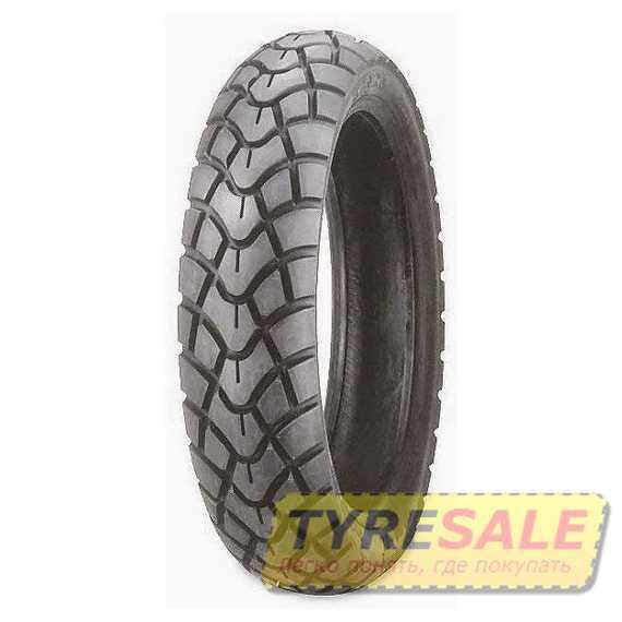 KENDA K761 - Интернет магазин шин и дисков по минимальным ценам с доставкой по Украине TyreSale.com.ua