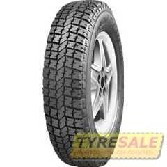 Всесезонная шина АШК (БАРНАУЛ) Forward Professional 156 - Интернет магазин шин и дисков по минимальным ценам с доставкой по Украине TyreSale.com.ua