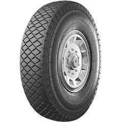КАМА (НкШЗ) И-А185 - Интернет магазин шин и дисков по минимальным ценам с доставкой по Украине TyreSale.com.ua