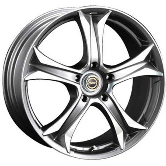 KOSEI RX SILVER - Интернет магазин шин и дисков по минимальным ценам с доставкой по Украине TyreSale.com.ua