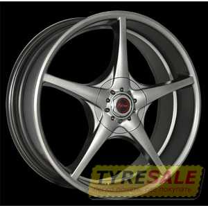 Купить KOSEI RACER R18 W7.5 PCD4x100/114. ET35