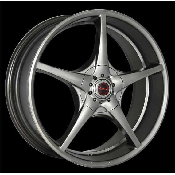 KOSEI RACER - Интернет магазин шин и дисков по минимальным ценам с доставкой по Украине TyreSale.com.ua
