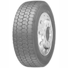 DOUBLE COIN RLB490 - Интернет магазин шин и дисков по минимальным ценам с доставкой по Украине TyreSale.com.ua