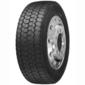 Купить DOUBLE COIN RLB490 275/70(11.00) R22.5 148J