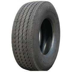 DOUBLE COIN RR 905 - Интернет магазин шин и дисков по минимальным ценам с доставкой по Украине TyreSale.com.ua