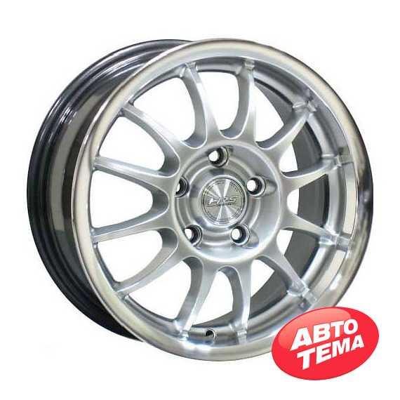 RW (RACING WHEELS) H-352 HS - Интернет магазин шин и дисков по минимальным ценам с доставкой по Украине TyreSale.com.ua