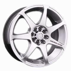 RW (RACING WHEELS) H-117 HS - Интернет магазин шин и дисков по минимальным ценам с доставкой по Украине TyreSale.com.ua